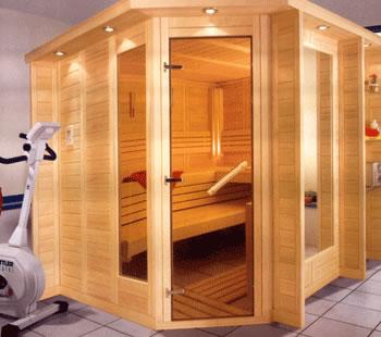 brodmerkel b der sauna. Black Bedroom Furniture Sets. Home Design Ideas
